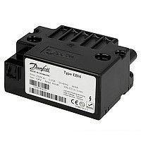 Трансформатор Danfoss EBI4 HP 1P 052F4049