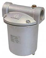 Жидкотопливный фильтр GIULIANI ANELLO 70503/01 001.001.0142.003
