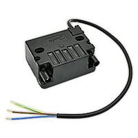 Трансформатор розжига Danfoss EBI4 HP 1P 052F4049