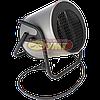 Тепловая пушка электрическая СФО-12