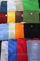 Производитель предлагает футболки, Рекламных агентством скидка, фото 1