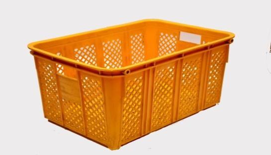 Ящик для овощей и фруктов Вкладываемый