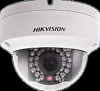 IP Камера видеонаблюдения Hikvision DS-2CD2122FWD-IWS