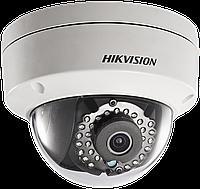 IP Камера видеонаблюдения Hikvision DS-2CD2152F-IS