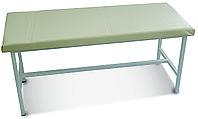 Банкетка (скамейка медицинская) К 001