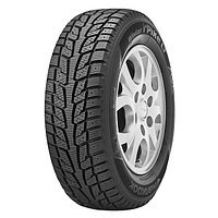 Зимние Hankook Winter i*Pike LT RW09 185 R14 C 102/100R