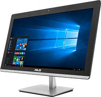 "Моноблок Asus V230ICUK (V230ICUK-BC251X) i3-6100T (3.2ГГц))/4G/1T/23""FHD (1920х1080)/Int:Intel HD 530/DVD-SM/Wi-Fi+BT/Cam/KB+M/Win10 Black"