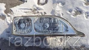 Фара передняя правая Toyota Cresta (X100)