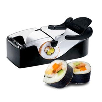 """Машинка для приготовления суши и роллов """"Perfect Roll-Sushi"""", Алматы"""