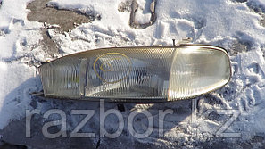 Фара передняя левая Toyota Scepter