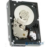 Жесткий диск HD SATA 6G 2TB 7.2K HOT PL 3.5`` BC (TX140S1p/150S8/200S7/300S7 RX100S7p/300S7/350S7)