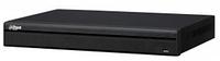 HCVR 8216 А-S3