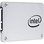 "Твердотельный накопитель SSD 2.5"" 180GB Intel Original 540s (R560/W475Mb/s, TLC, SATA 6Gb/s) (SSDSC2KW180H6X1)"