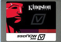 "Твердотельный накопитель SSD 2.5"" 120 Gb Kingston SATA 3 V300 + Desktop kit (R450/W450MB/s) (SV300S3D7/120G)"