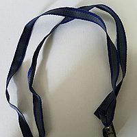 Ланьярды для бейджиков ширина 1,5см