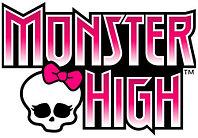 Небольшой видео-обзор новой коллекции Monster High Secret Creepers (Школа монстров Секреты питомцев)