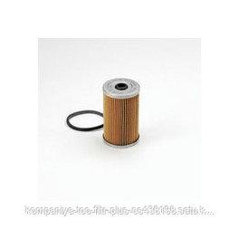 Топливный фильтр Fleetguard FF5524