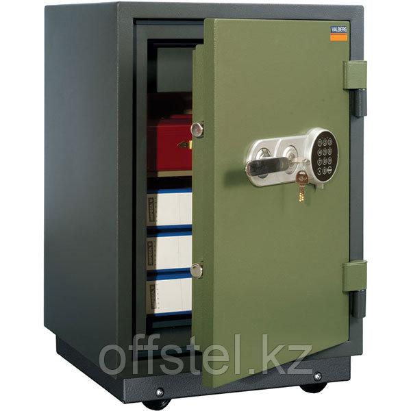 Огнестойкий сейф VALBERG FRS-73 EL