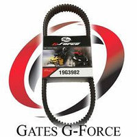 Ремень вариатора для квадроцикла GATES G Force ATV 19G3982