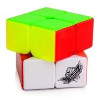 Кубик Рубика 2х2х2, QiYi Cube