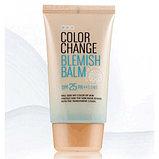 Color Change BB cream [Welcos], фото 2