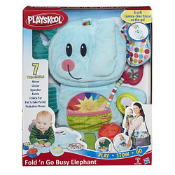 Playskool Веселый слоник