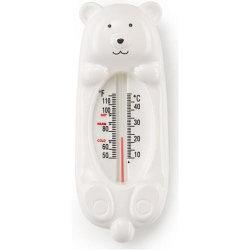 Термометр Happy Baby для воды Water termometr  в ассортименте
