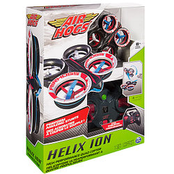 Игрушка AIR HOGS Мини квадрокоптер