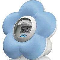 Термометр Avent цифровой для воды и воздуха