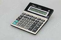 Калькулятор настольный Kenko KK-8875-12