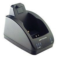 Кредл Opticon CRD-1006 для ТСД OPH-1004