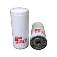 Топливный фильтр Fleetguard FF5633
