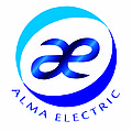 ТОО Alma Electric (Алма Электрик)