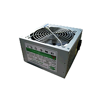 Блок питания, преобразователь SCS Power Supply ATX SC-P450W 24pin, 4*L4pin, 1*S4pin, 4*SATA, 2*6pin, 1*8pin (4+4)