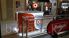 Торгово-выставочная стойка, фото 3
