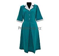 Платье «Горничная» (ПЛ002)