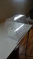 Лототрон 20 на 30 см по индивидуальному заказу
