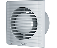 Вентилятор вытяжной Ballu GE-100 Green Energy