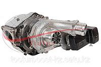Турбина Audi Q7 4.2 TDI