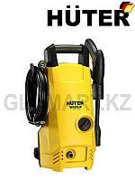 Аппарат высокого давления Huter W105-P (Хутер)