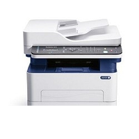 Xerox WorkCentre 3215NI 3215V_NI {A4, P/C/S/F/, 26ppm, max 30K pages per month, 256MB, Eth, ADF} WC3215NI#