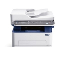 Xerox WorkCentre 3225DNI 3225V_DNIY {A4, P/C/S/F/, Duplex, 28ppm, max 30K pages per month, 256MB, Eth, ADF} WC3225DNI#