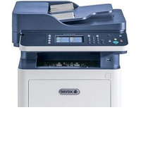 Xerox WorkCentre  3335V_DNI  A4, Laser, 33ppm, max 50K pages per month, 1.5 GB, USB, Eth, WiFi WC3335VDNI#