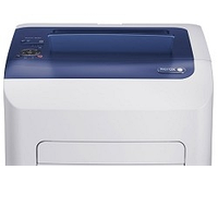 Xerox Phaser 6022V_NI {A4, HiQ LED, 18ppm/18ppm, max 30K pages per month, 256MB, PostScript 3 compatible, PCL® 5c, 6, USB} P6022NI#