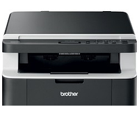 Brother DCP-1512R {p/s/c А4, 20ppm, 2400x600}