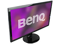 "LCD BenQ 27"" GL2760H Glossy-Black {TN LED 1920 x 1080 (2GTG)ms 16:9 HDMI 170° / 160° 12M:1 300cd}"
