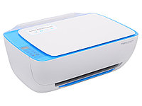 HP Deskjet Ink Advantage 3635 {принтер/ сканер/ копир, А4, 1200 x 1200, 8.5/16 стр/мин, USB, WiFi} [F5S44C]