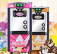 Фризер для мороженого, фото 8