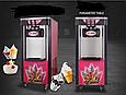 Фризер для мороженого, фото 3
