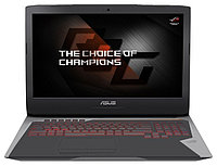 Ноутбук Asus G752VS 90NB0D71-M01970 (Art:904402812)